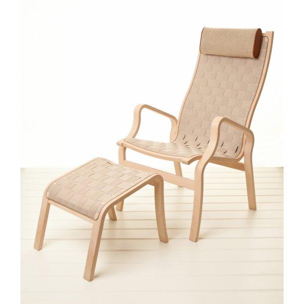 Godt Gjorde stol - Lænestole - Veigaard Møbler MC17